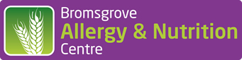 Bromsgrove Allergy & Nutrition Centre
