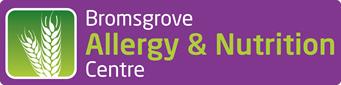 Bromsgrove Allergy & Nutrition Centre