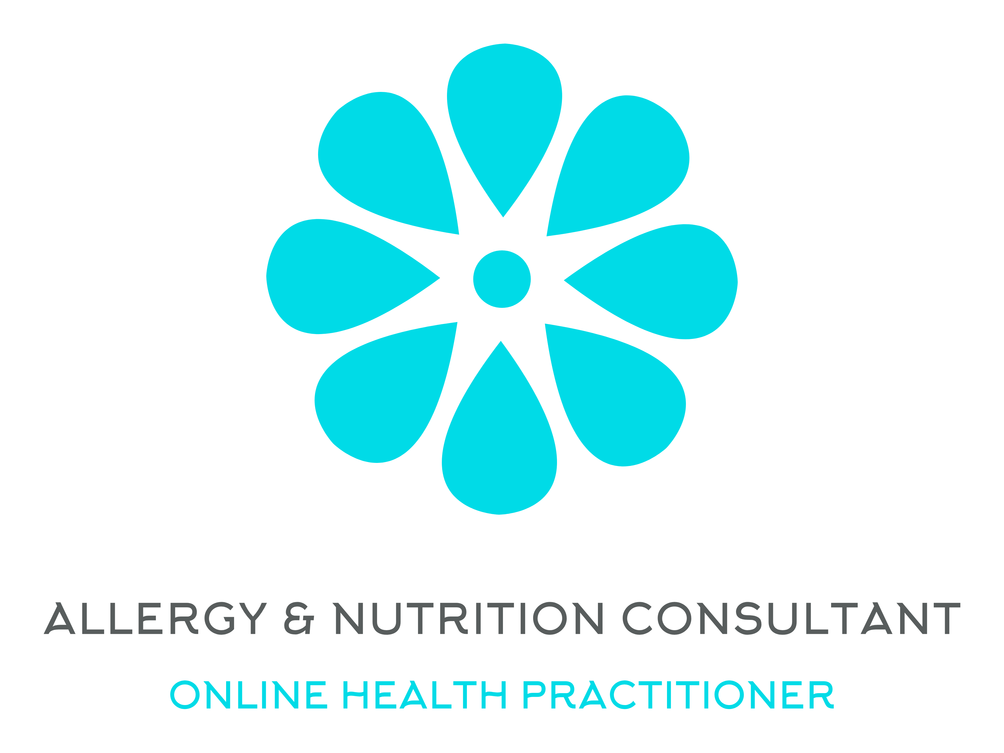 Allergy & Nutrition Consultant